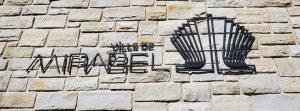 Mirabel projet résidentiel maison neuve à vendre triplex